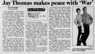 the_news_journal_mon__sep_20__1993_