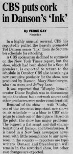 the_news_journal_thu__aug_29__1996_