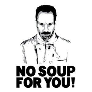 soup_nazi_large