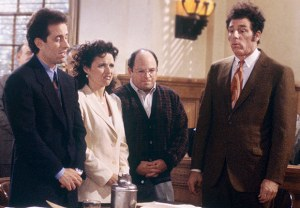 620-seinfeld-last-final-episode-boomer-history