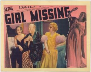 girl-missing-movie-poster-1933-1020257166