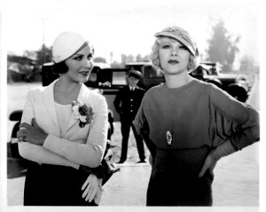 girl-missing-production-still_1-1933