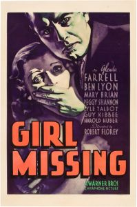 girlmissingposter