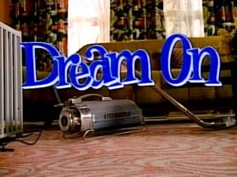 dream-on