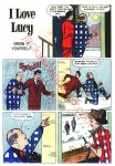 lucy14-13
