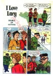 lucy14-25