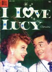 lucy19-01