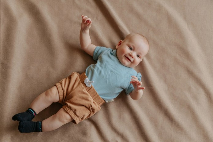 Pampers Baby Dry Vs Swaddlers - Which Brand is Better?