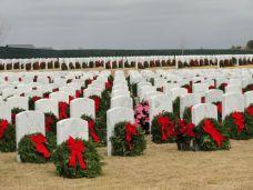 wreaths-across-america-2010-044-resized