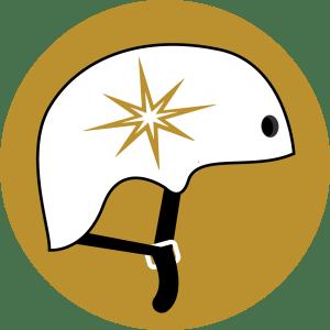 Placeholder Helmet