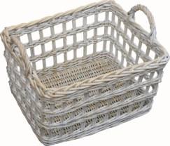 Provence Utility Basket