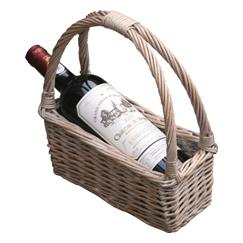 Provence Wine Cradle
