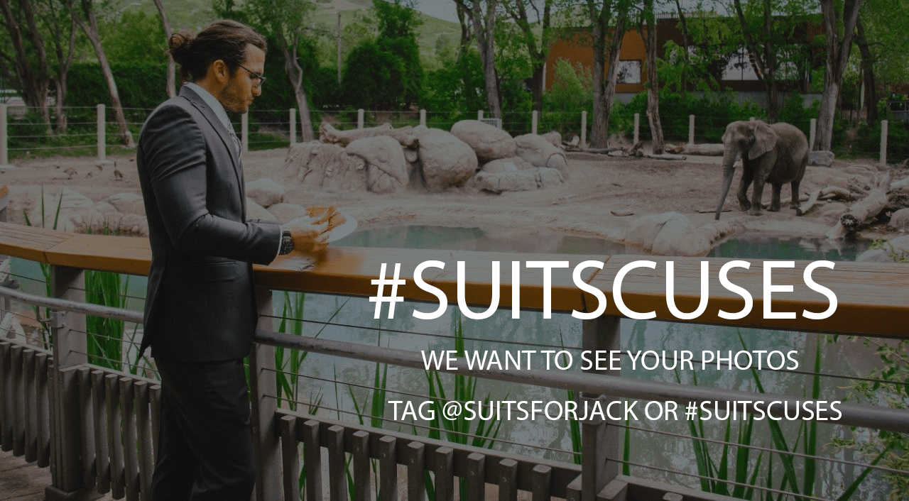Jack Suits Suitscuses Banner