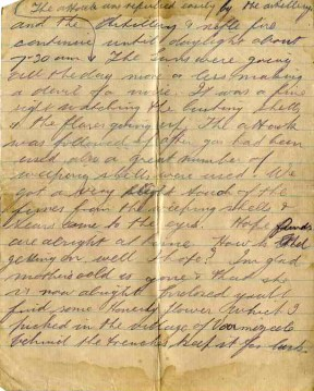 20 Dec 1915 pg2008