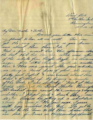 15-dec-1916-pg1001