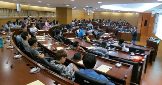 明新科技大學-雲端大未來