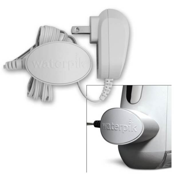 Costco也可以買到便宜的waterpik沖牙機WP 100w WP 450 17