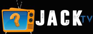 Jack TV Trivia