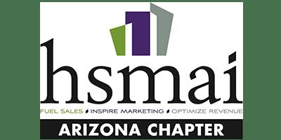 hsmai Arizona Chapter