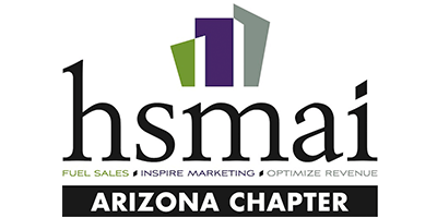 hsmai Arizona Chapter