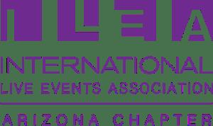 International Live Events AssociationArizona Chapter