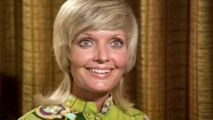 ALTHOUGH ONLY 6 QUESTIONS, THIS IS PROBABLY THE HARDEST BRADY BUNCH TRIVIA YOU'LL EVER PLAY.