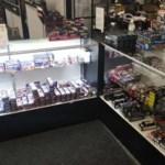 JackWagon R/C showroom30
