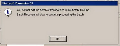 batch_recovery_error