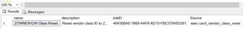 job_search_script_output