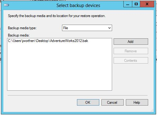 select_backup_device_fullX