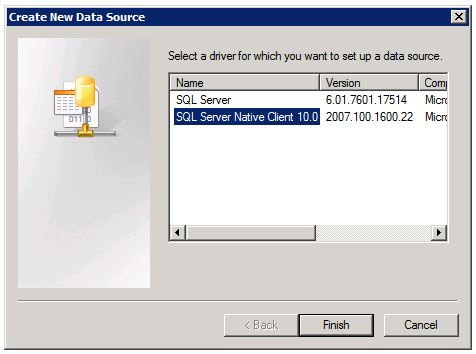 create_new_data_source