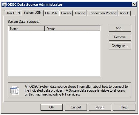 data_sources_admin_window