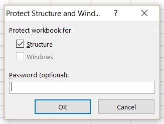 protect_workbook_structure