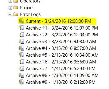 recycled_error_log