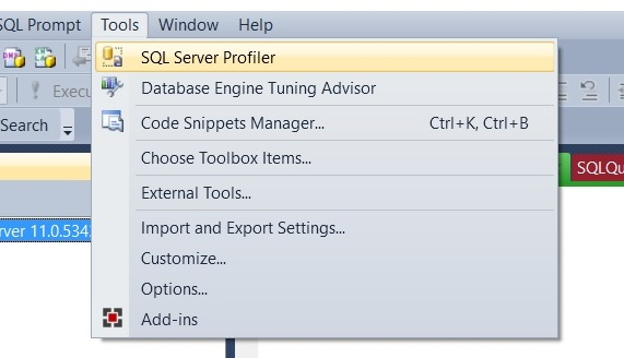 sql_server_profiler_menu