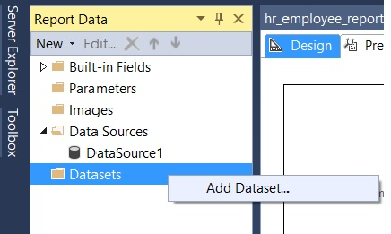 ssrs_add_new_dataset_select