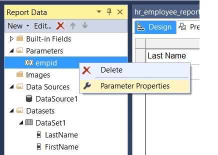 ssrs_parameter_properties_select