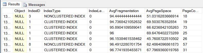 screenshot_index_fragmenation