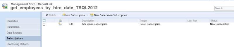 data_driven_sub_complete