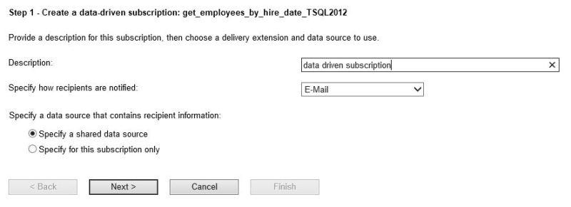 data_driven_sub_step1