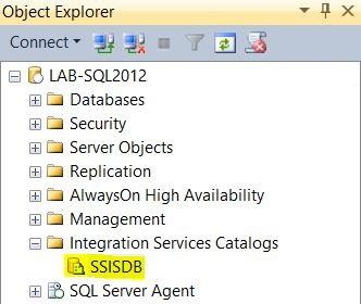 SSIS_Catalog_SSISDB_created