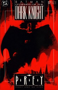 Batman_Legends_of_the_Dark_Knight_Vol_1_11