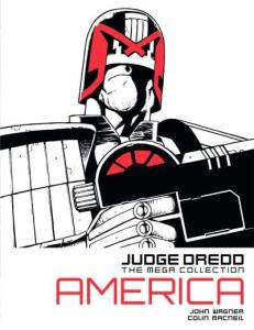 Judge-Dredd-The-Mega-Collection-America