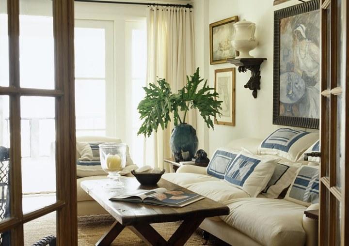 Atlanta Commercial Interior Design Firms Decoratingspecial Com