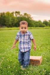 jacky t photography a little summer with a little boy chicago