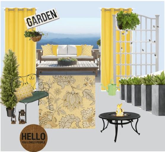 Garden Design.png