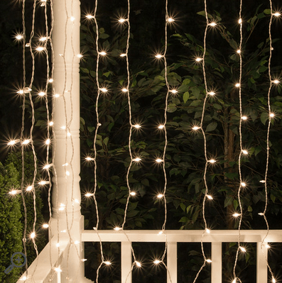 Jaclyn Colville Icicle Lights.png