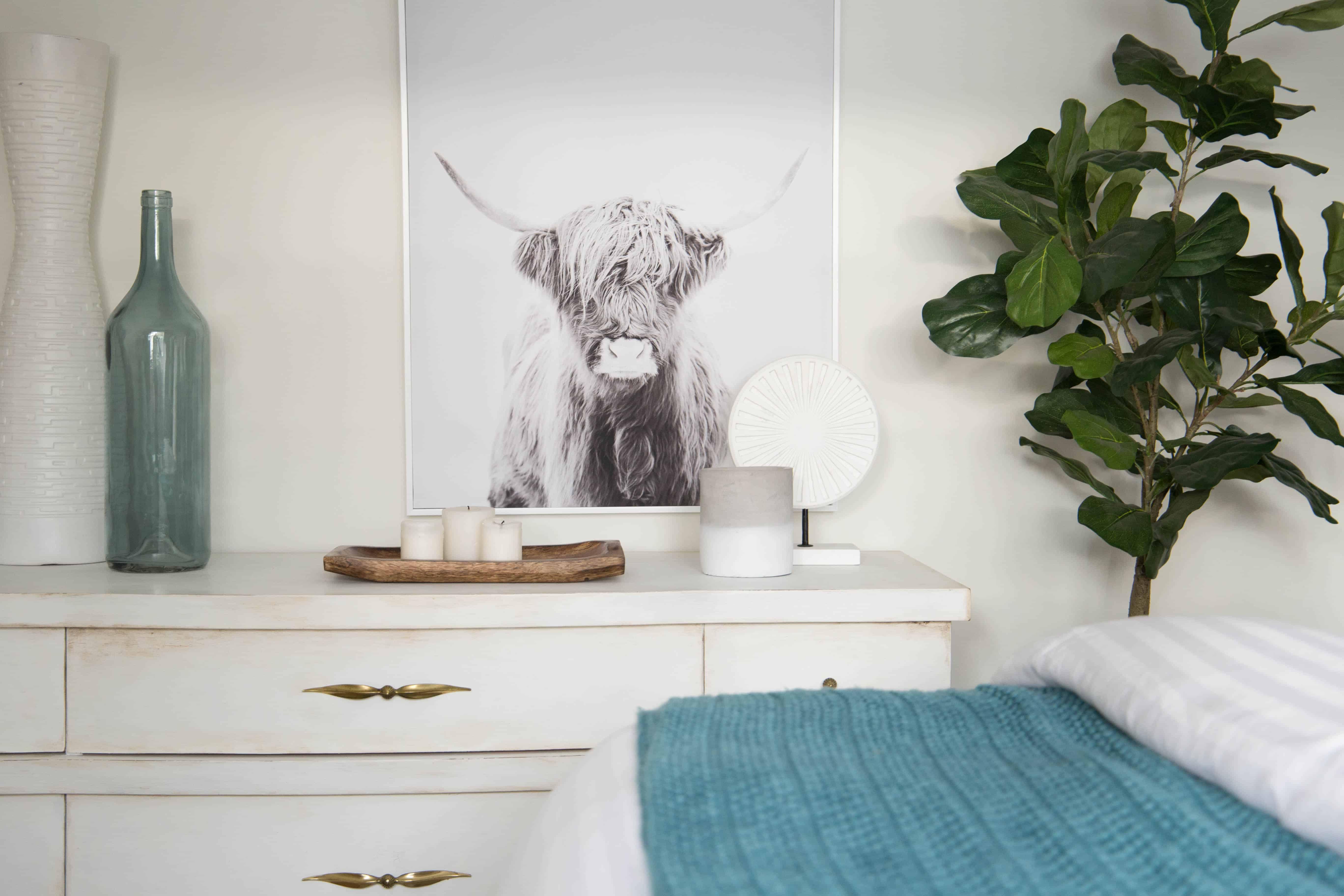 Master Bedroom Makeover (4 of 1).jpg