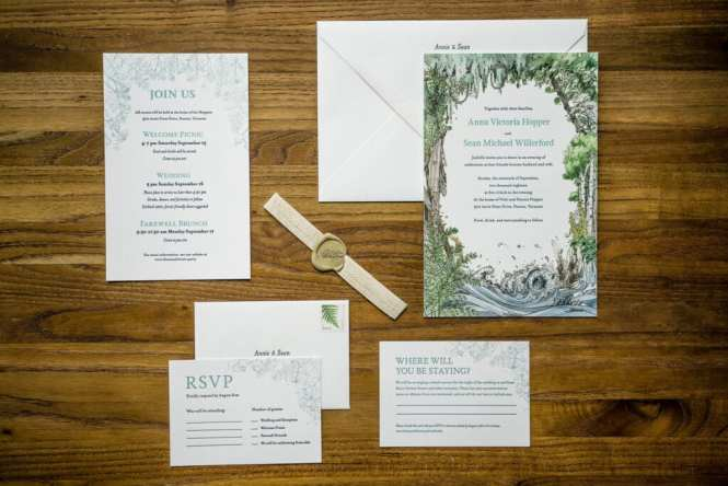 Wedding Invitations Archives Jaclyn