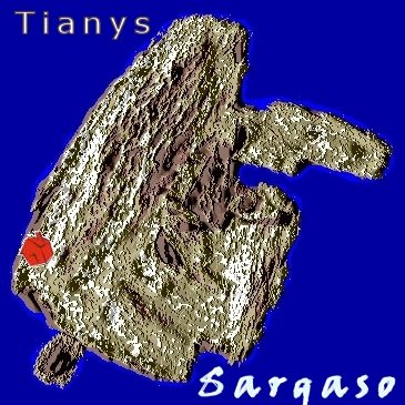Tianys